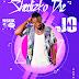 New Music: Shedizko Dre - JO