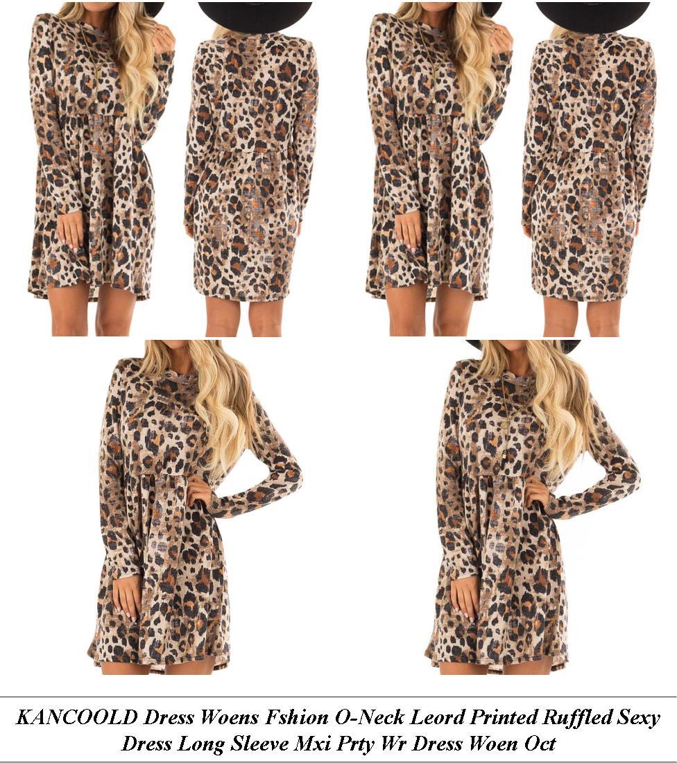 Quinceanera Dresses Near Me Open Now - Vintage Clothing Online Shop - Lack Prom Dresses Fashion Nova