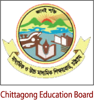JSC Results in 2016 Chittagong Board