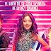 La venta de entradas para 'Soy Luna en concierto' es un éxito en Lima