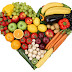 Do Fruits and Vegetables Working For Diets?