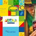 Shopping Iguatemi Fortaleza traz programação especial durante a Copa do Mundo 2018