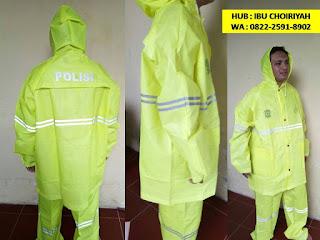 Jas Hujan Polisi Militer,Jas Hujan Polisi Terbaru,Jas Hujan Polisi Coklat,Jas Hujan Polisi Lalu Lintas, Jas Hujan Polisi Hijau,Jas Hujan Polisi,Jas Hujan Polisi Bandung,Jas Hujan Polisi Harga, Jas Hujan Polisi Jogja,Jual Jas Hujan Polisi