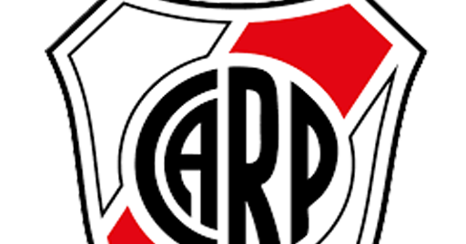 El Rincón Del Dream League: Uniforme Del River Plate