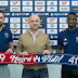 Fiola és Stopira is szerződést hosszabbított a MOL Vidi FC-vel