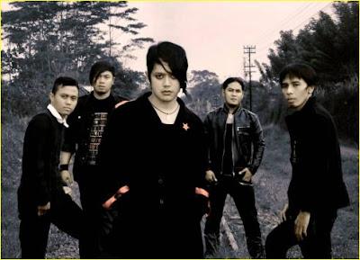 Lagu Vagetoz Mp3 Full Album Kuat Kan Aku Paling Hits Rar