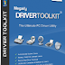 Driver Toolkit 8.5.1 Full Version Download
