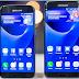 Dernières Galaxy S7, S7 bord Marshmallow mise à jour ajoute la note de 7 Samsung Nuage