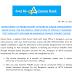 Canara Bank PO 2018 Recruitment Notification Download PDF