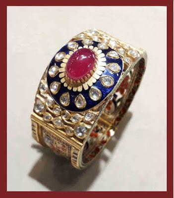 bhuramal-rajmal-surana-jewellers-bangle