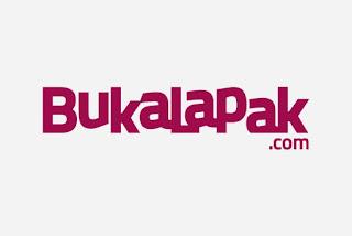 https://www.bukalapak.com/u/widodoweb