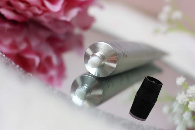 tube-creme-aluminium