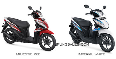 Harga-Motor-Honda-Matic-SPACY-Desember-2017