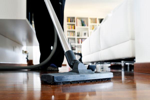 شركة تنظيف منازل بالإحساء