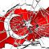 Σάββας Καλεντερίδης: Απειλείται με διαμελισμό η Τουρκία αν επιτεθεί στην Ελλάδα (Βίντεο)