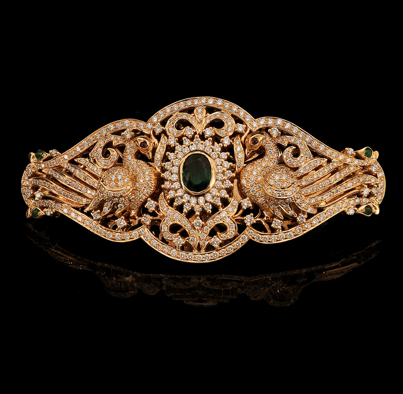Gold Bangles Designs Pune  PNG  P N Gadgil and sons