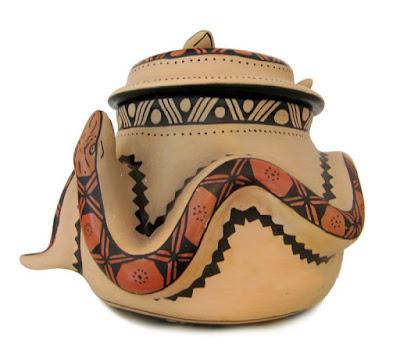 Cerâmica Waujá-2