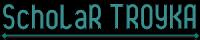 Logo Çalışmalarım