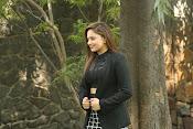 Nikesha Patel latest sizzling photos-thumbnail-10