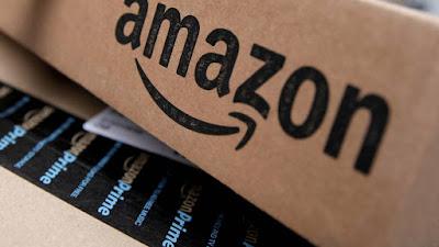Chollos Amazon 4 de abril de 2019