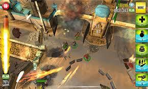 تحميل العاب اكشن للكمبيوتر كاملة برابط واحد مباشر سريع مجانا مضغوطة من ميديا فاير Download Action games