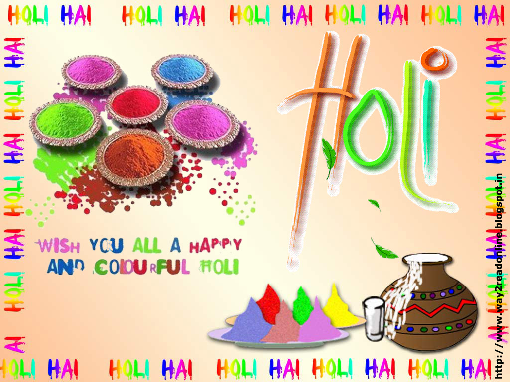 http://3.bp.blogspot.com/-6l3OdIdW8Os/Tz35tOh_qeI/AAAAAAAAAbY/OnZW1aUK2Cg/s1600/Happy+colorful+holi+wallpaper+greetings+card.jpg