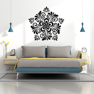 https://www.kcwalldecals.com/home/3701-decorative-flower-wall-decal.html?search_query=KC4978&results=1