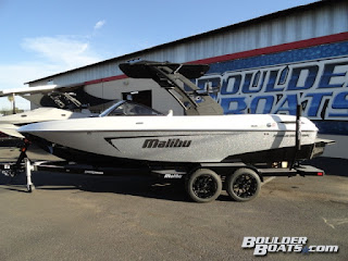 http://www.boulderboats.com/new_vehicle_detail.asp?veh=541148&pov=4782067