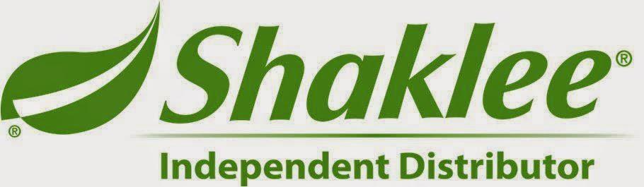 Daftar Ahli Shaklee dan Cara Jadi Ahli Shaklee Percuma, 3 CARA DAFTAR AHLI SHAKLEE 2017 : CARA ONLINE & OFFLIN, Jadi Ahli Shaklee Dan Kelebihan, Daftar Ahli Shaklee dan Cara Jadi Ahli Shaklee Cara Jadi Ahli Shaklee dan Kelebihan Daftar Ahli Shaklee Malaysia, Cara Jadi Ahli Shaklee dan Kelebihan Daftar Ahli Shaklee Malaysia, Images for ahli shaklee, Kelebihan Ahli Dan Cara Daftar Pengedar Shaklee, Nak Dapatkan Harga Ahli Shaklee & Daftar Ahli Shaklee Online, Cara Nak Daftar Ahli Shaklee Online - Vitamin Shaklee, 3 Cara Daftar Ahli Shaklee Online Dan Cara Jadi Pengedar Shaklee, daftar ahli shaklee 2017 harga ahli shaklee 2017 senarai harga produk shaklee shaklee malaysia Ahli shaklee johor, cara daftar ahli shaklee di johor, pengedar shaklee johor, pengedar shaklee pengerang, pengedar vivix shaklee, pengedar vivix johor, pengedar shaklee malaysia