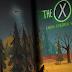 [Trejler] Dosije X: Zemaljska deca su uvrnuta