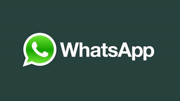 whatsapp most using Window Mobile apps image photo