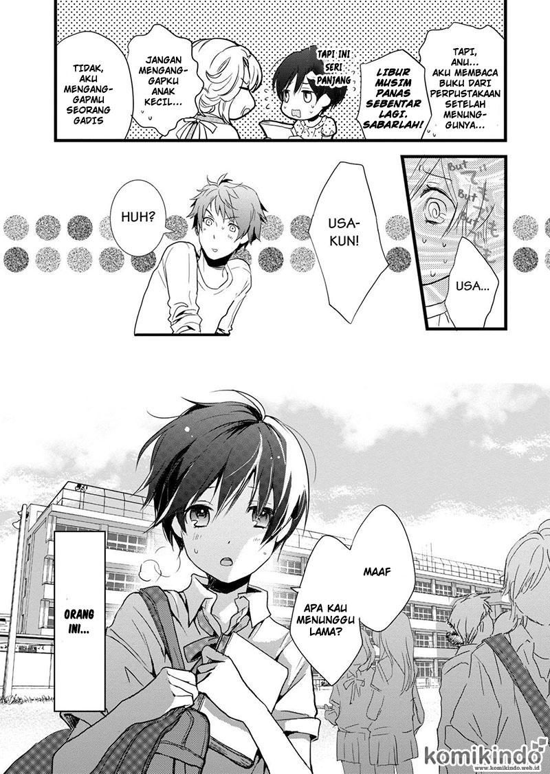Komik bokura wa minna kawaisou 017 - chapter 17 18 Indonesia bokura wa minna kawaisou 017 - chapter 17 Terbaru 7|Baca Manga Komik Indonesia
