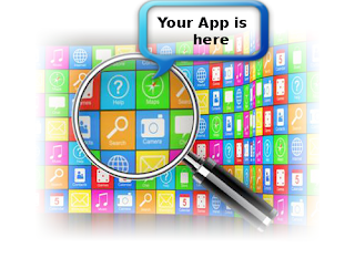 Mobile Apps Optimization/Marketing