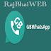 GBWhatsApp Latest Version v5.60 Full MOD apk