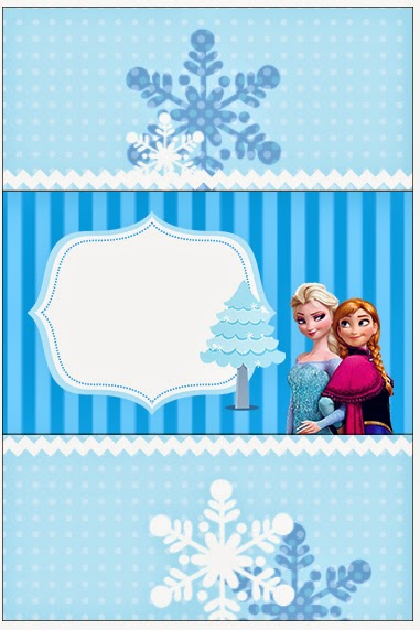 Elsa and anna dq hq part 2 - 1 4