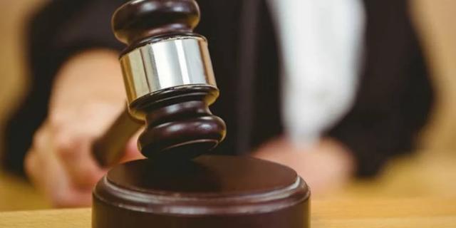 SUPREME COURT ने SC/ST संशोधित एक्ट पर रोक लगाने से मना कर दिया   NATIONAL NEWS