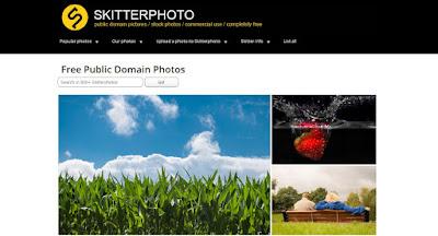 skitterphoto web