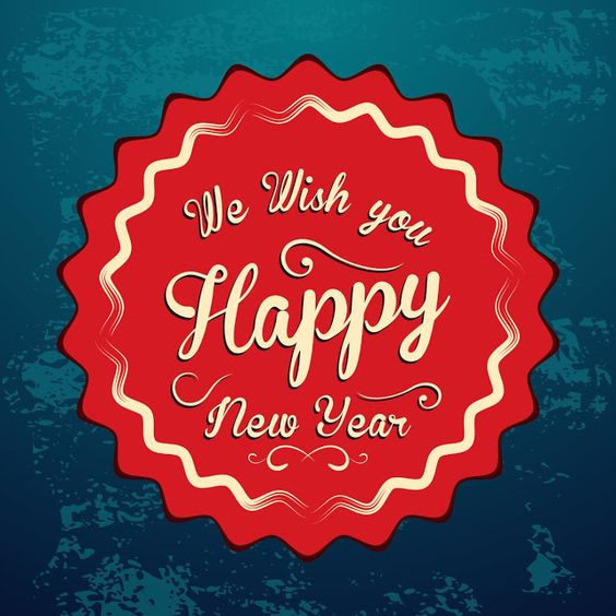 happy new year 2019 photo download hd