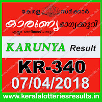 "keralalotteriesresults.in, ""kerala lottery result 7 4 2018 karunya kr 340"", 7 april 2018 result karunya kr.340 today, kerala lottery result 7.4.2018, kerala lottery result 07-04-2018, karunya lottery kr 340 results 07-04-2018, karunya lottery kr 340, live karunya lottery kr-340, karunya lottery, kerala lottery today result karunya, karunya lottery (kr-340) 07/04/2018, kr340, 7.4.2018, kr 340, 7.4.18, karunya lottery kr340, karunya lottery 7.4.2018, kerala lottery 7.4.2018, kerala lottery result 7-4-2018, kerala lottery result 07-04-2018, kerala lottery result karunya, karunya lottery result today, karunya lottery kr340, 7-4-2018-kr-340-karunya-lottery-result-today-kerala-lottery-results, keralagovernment, result, gov.in, picture, image, images, pics, pictures kerala lottery, kl result, yesterday lottery results, lotteries results, keralalotteries, kerala lottery, keralalotteryresult, kerala lottery result, kerala lottery result live, kerala lottery today, kerala lottery result today, kerala lottery results today, today kerala lottery result, karunya lottery results, kerala lottery result today karunya, karunya lottery result, kerala lottery result karunya today, kerala lottery karunya today result, karunya kerala lottery result, today karunya lottery result, karunya lottery today result, karunya lottery results today, today kerala lottery result karunya, kerala lottery results today karunya, karunya lottery today, today lottery result karunya, karunya lottery result today, kerala lottery result live, kerala lottery bumper result, kerala lottery result yesterday, kerala lottery result today, kerala online lottery results, kerala lottery draw, kerala lottery results, kerala state lottery today, kerala lottare, kerala lottery result, lottery today, kerala lottery today draw result"