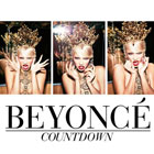 The 100 Best Songs Of The Decade So Far: 80. Beyoncé - Countdown