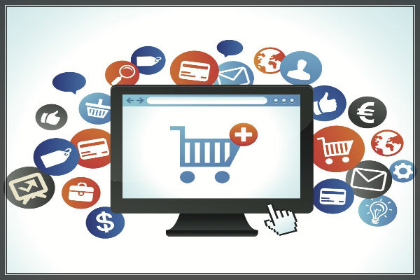 Ways of Advertising Your E-Commerce Storefront Website- Online Business Tips-600x400
