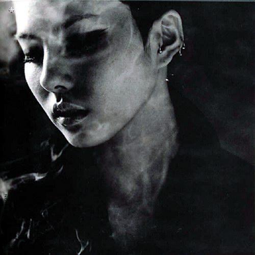 Park Ji Yoon – Vol.5 Man