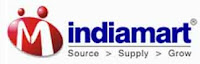Indiamart Customer Care Number