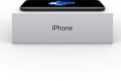 Tes Ketahanan iPhone 7/7 Plus di Air, Soda dan Kopi [Video]