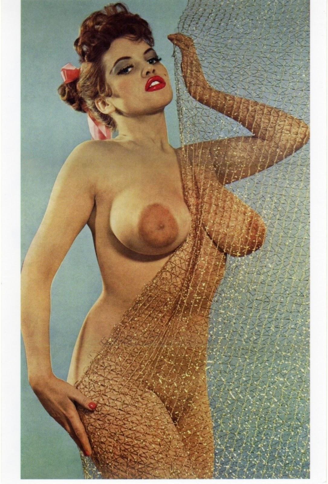 Nude Female Rock Band  Hot Girl Hd Wallpaper-1860