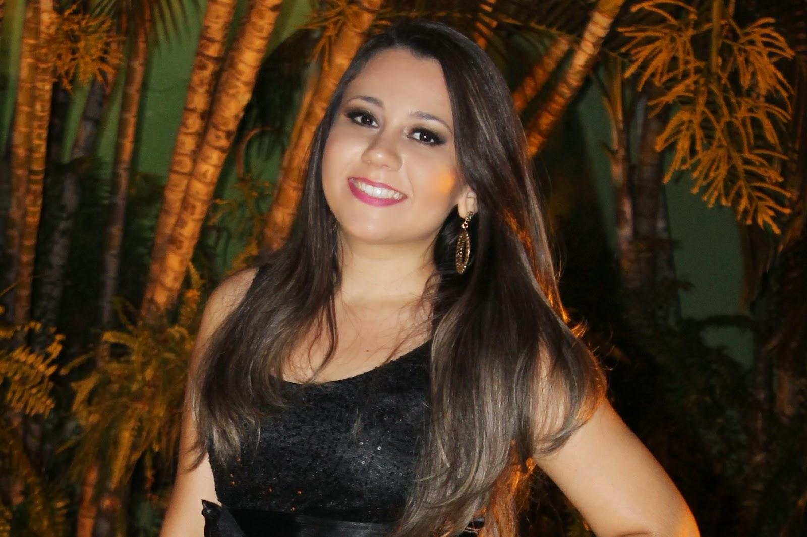 Blogueira João Pessoa