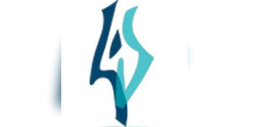 مشاهدة قناة لنا السورية بث مباشر lana tv