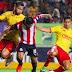 Morelia vs Chivas Guadalajara EN VIVO ONLINE Fecha 13 por la Liga Mx. HORA Y CANAL