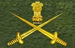 Army Bharti Rally