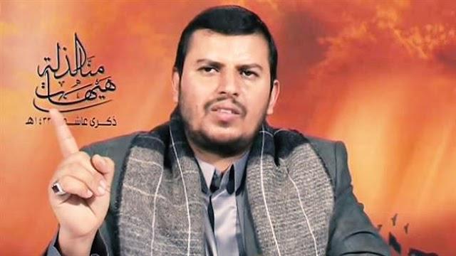 US preparing for invasion of Yemen's western coast: Houthi Ansarullah movement